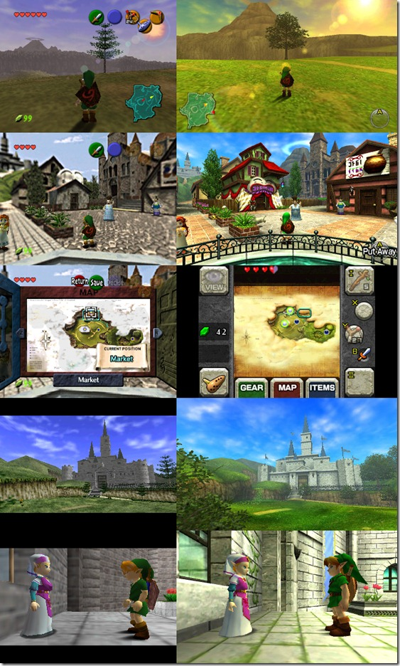 [Hilo oficial] The Legend of Zelda Ocarina of Time  Ocarina_of_time_n64_3ds_comparison2_thumb