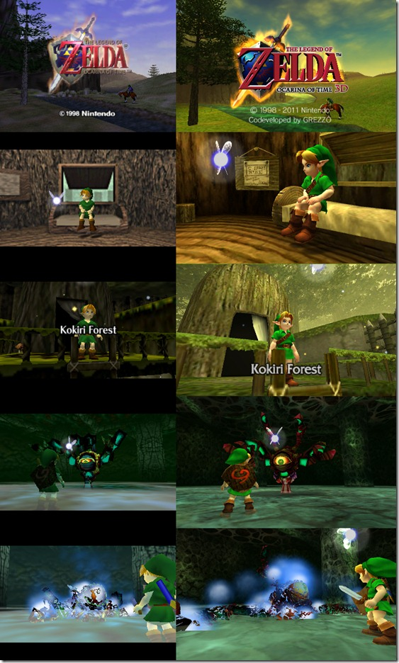 [Hilo oficial] The Legend of Zelda Ocarina of Time  Ocarina_of_time_n64_3ds_comparison_thumb
