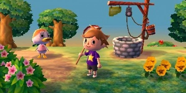 animalcrossing3ds-600x300