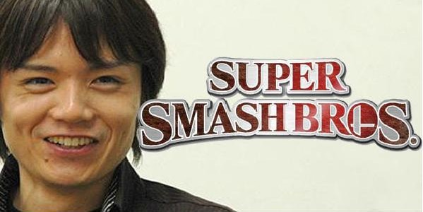 Super-Smash-Bros-Release-Date