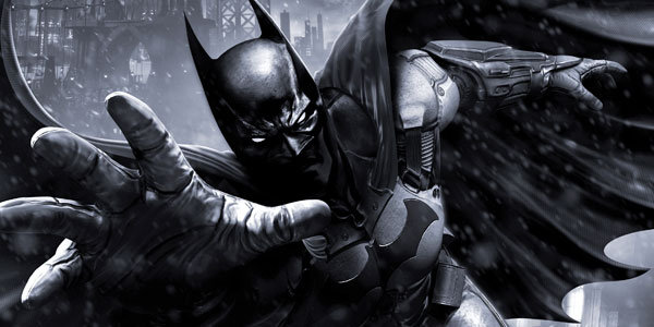Batman__Arkham_Origins_54473