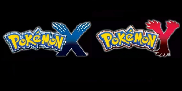 POKEMONXANDY-HEADER02