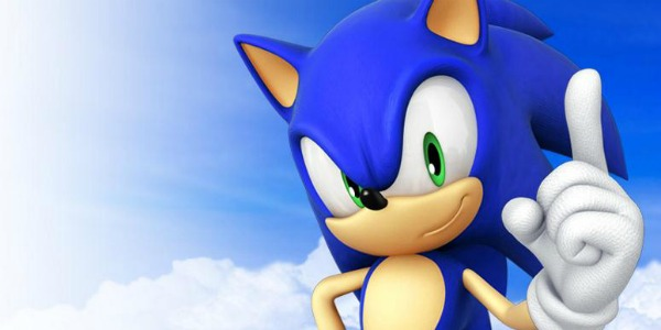 Sonic-the-Hedgehog-600x300