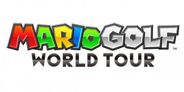 Mario-Gold-World-Tour-logo-600x300